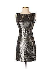 Rebecca Minkoff Women Cocktail Dress Size 0