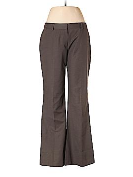 Tahari Dress Pants Size 8 (Petite)