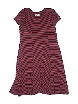 Abercrombie Dress Size 15
