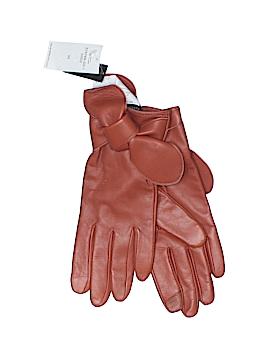 Banana Republic Gloves Size M