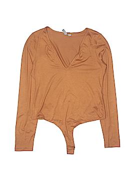 ASOS Long Sleeve T-Shirt Size 8