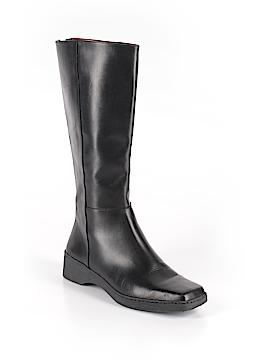 Salvatore Ferragamo Boots Size 6