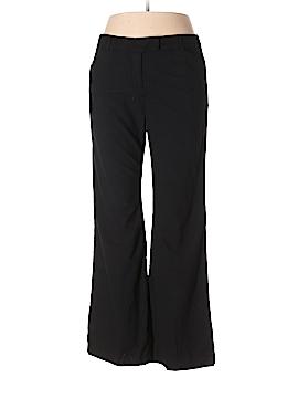 Victor by Victor Alfaro Wool Pants Size 14