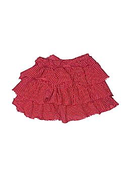 Peek... Skirt Size 2 - 3