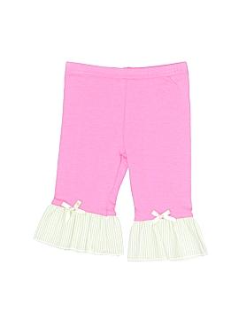 Nannette Casual Pants Size 18 mo