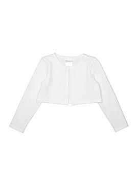 Bonnie Jean Cardigan Size 4T - 4