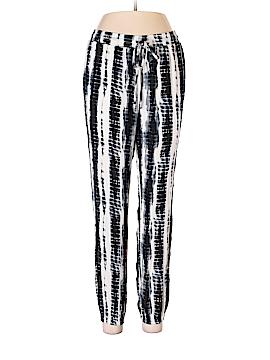 Dizzy Lizzy Casual Pants Size L