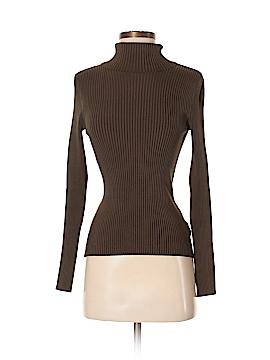 Essendi Turtleneck Sweater Size XS