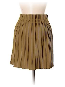 Beulah Casual Skirt Size M