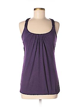 One Clothing Sleeveless Blouse Size S