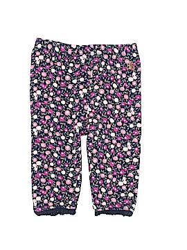 Baby Gap Casual Pants Size 3-6 mo