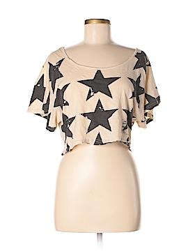 Understar Los Angeles Short Sleeve T-Shirt Size S