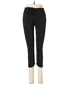 Kyodan Active Pants Size S (Petite)