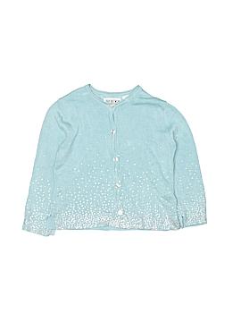 Zara Knitwear Cardigan Size 12-18 mo