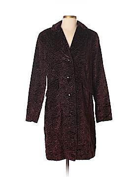 East5th Coat Size M