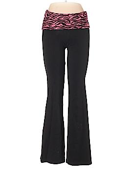 Jennifer Moore Casual Pants Size S