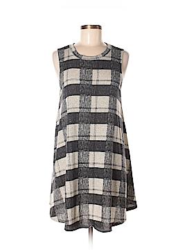 Stella Laguna Beach Casual Dress Size M