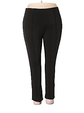 Focus 2000 Casual Pants Size 18 (Plus)