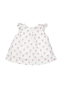 Baby Gap Short Sleeve Top Size 12-18 mo