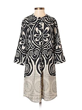 Maeve Casual Dress Size XS (Petite)
