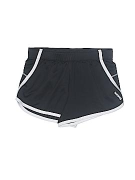 Reebok Athletic Shorts Size 12