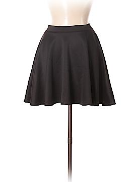 Lara Casual Skirt Size L