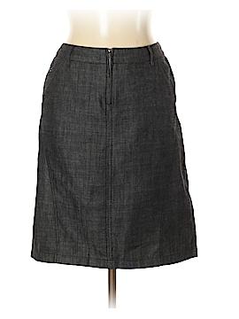Gracia Fashion Casual Skirt Size L