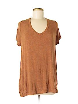 Merona Short Sleeve T-Shirt Size XL