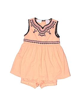 Amy Coe Dress Size 18 mo