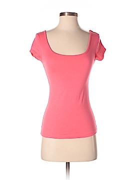 Bozzolo Short Sleeve T-Shirt Size S