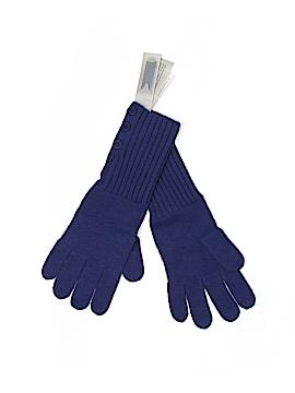 Christopher Fischer Gloves One Size