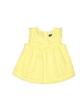 Baby Gap Sleeveless Top Size 12-18 mo