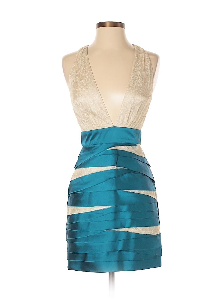 Generous Bebe Cocktail Dress Gallery - Wedding Ideas - memiocall.com