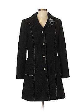 Kristen Blake Wool Coat Size 10