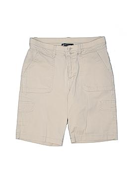 Lee Shorts Size 6