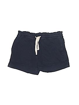 Crewcuts Shorts Size 4 - 5