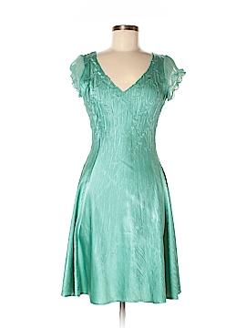 Komarov Cocktail Dress Size M