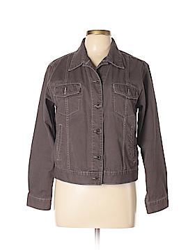 Royal Robbins Denim Jacket Size L