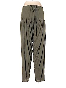 Tysa Casual Pants Size XS (0)