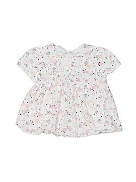 Miniwear Short Sleeve Blouse Size 3