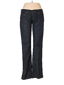 Guess Jeans 31 Waist