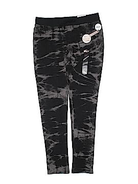 Arizona Jean Company Jeggings Size 14 (Plus)