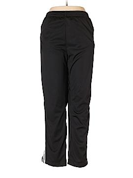 Rue21 Active Pants Size 1X (Plus)