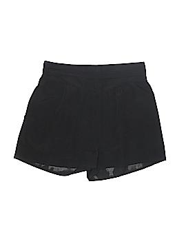 Aqua Dressy Shorts Size S