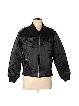 Pretty Little Things Jacket Size S
