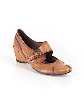 Hispanitas Flats Size 40 (EU)