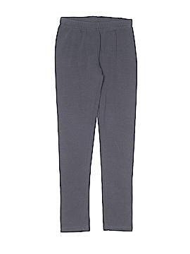 Gymboree Sweatpants Size 7 - 8