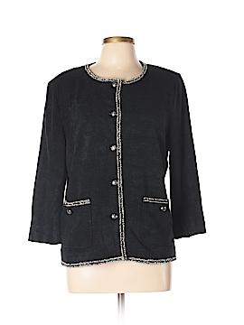 Joan Rivers Cardigan Size L