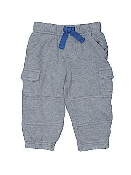 Gymboree Cargo Pants Size 12-18 mo