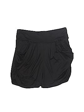 New Mix USA Dressy Shorts One Size
